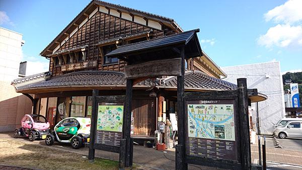 f:id:kisokoji:20170102193422j:plain