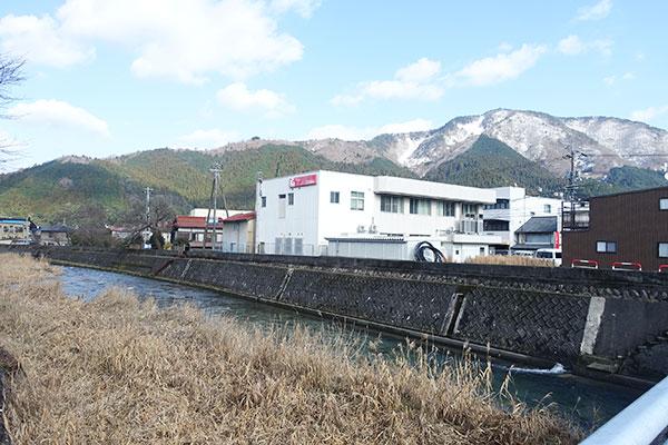 f:id:kisokoji:20170102193811j:plain