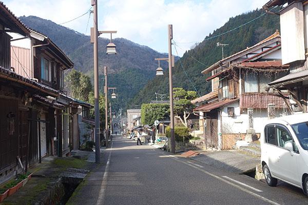f:id:kisokoji:20170102194049j:plain