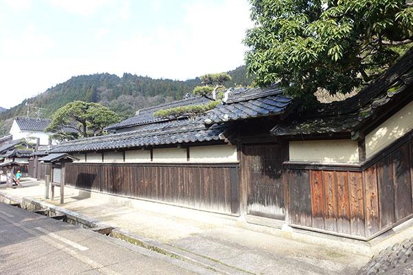 f:id:kisokoji:20170102194314j:plain