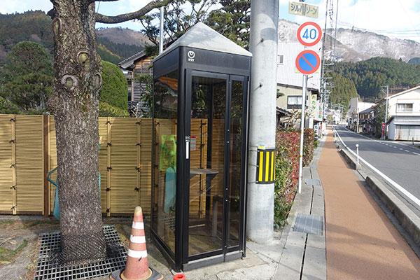 f:id:kisokoji:20170102194728j:plain