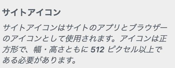 f:id:kisokoji:20170113190547p:plain:w400