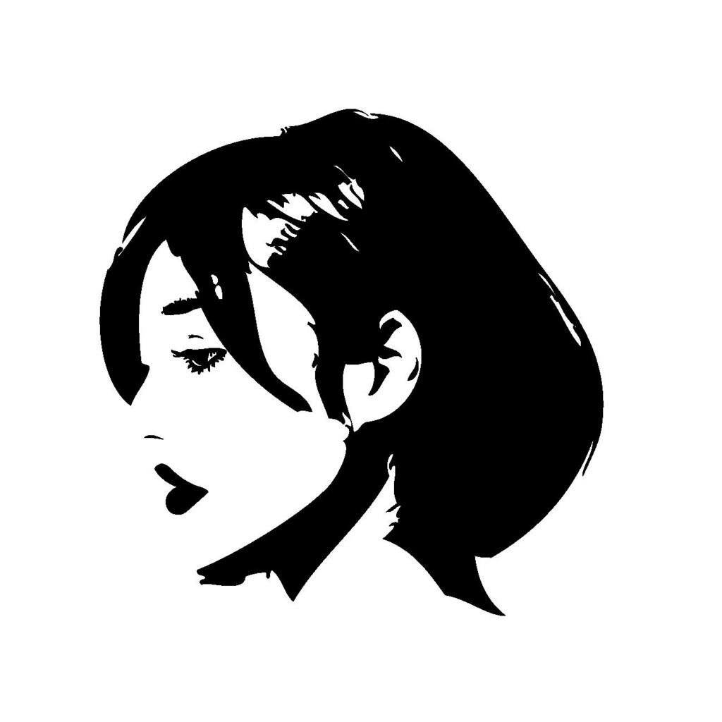 f:id:kisokoji:20170116211840j:plain