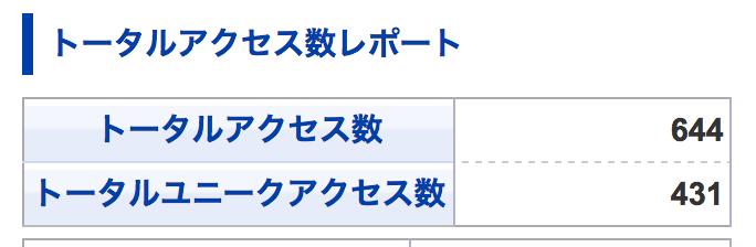 f:id:kisokoji:20170122143357p:plain:w300