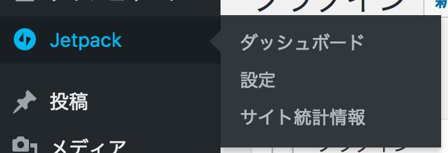 f:id:kisokoji:20170124204037p:plain:w200