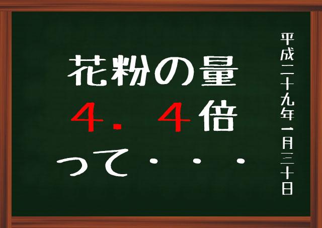 f:id:kisokoji:20170130144212j:plain