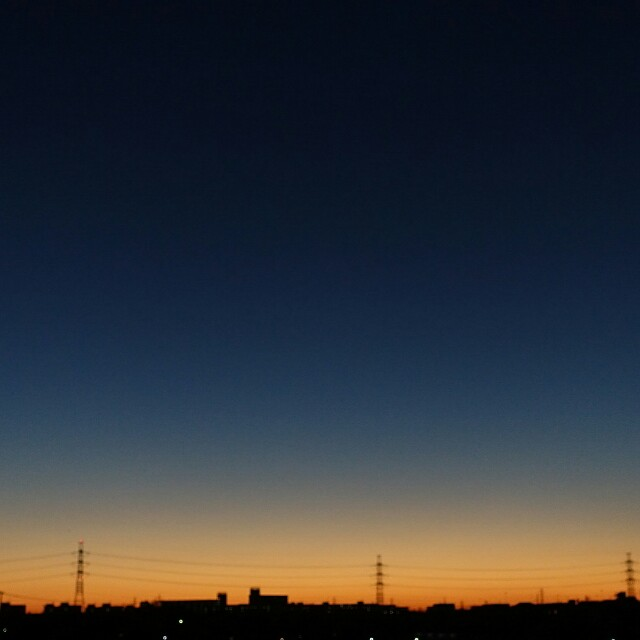 f:id:kisokoji:20170202073409j:plain