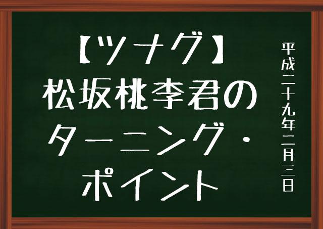 f:id:kisokoji:20170203194147j:plain