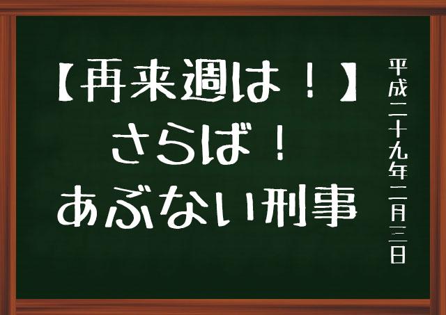 f:id:kisokoji:20170204072949j:plain