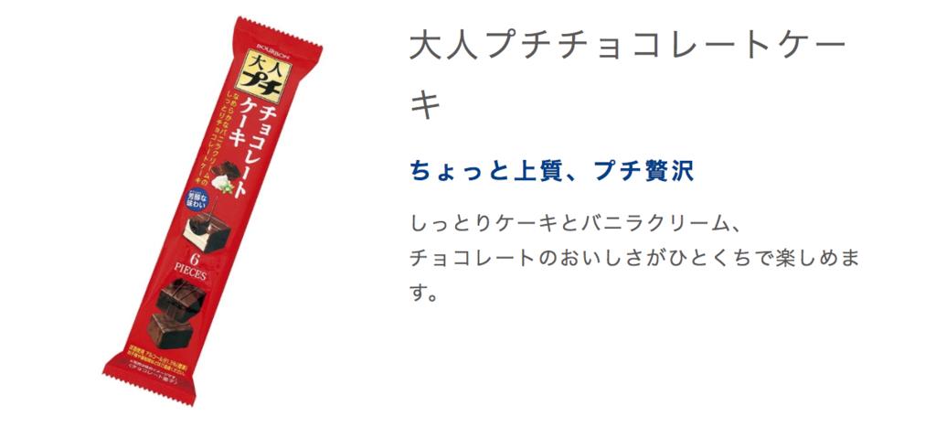 f:id:kisokoji:20170212155233p:plain