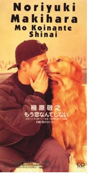 f:id:kisokoji:20170214173729p:plain