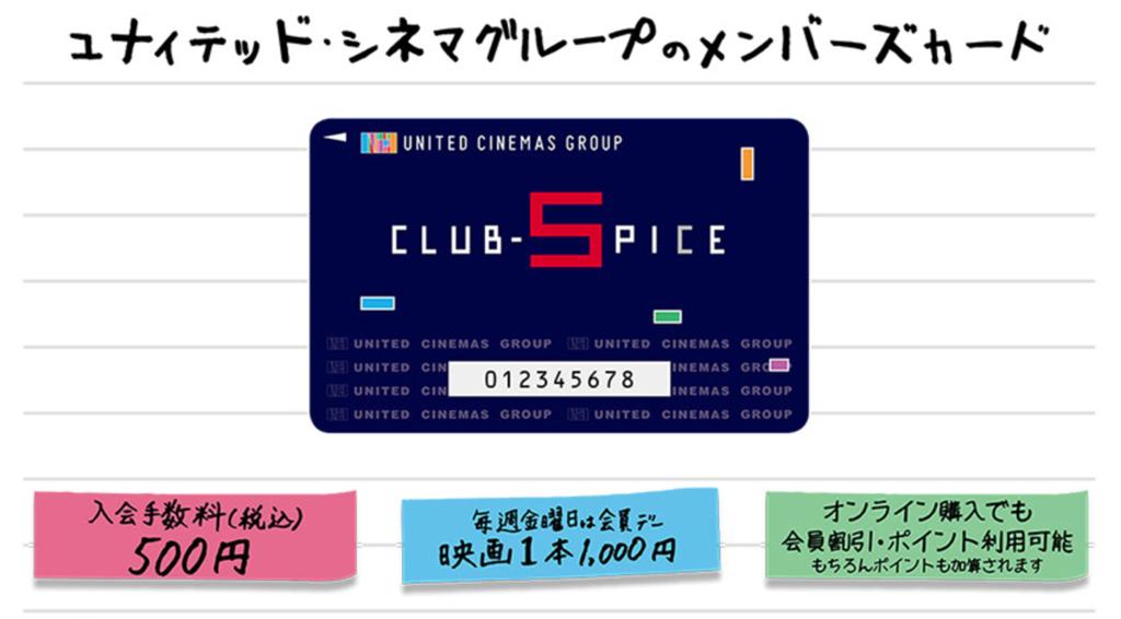 f:id:kisokoji:20170218070025p:plain:w400