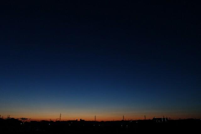 f:id:kisokoji:20170221073115j:plain
