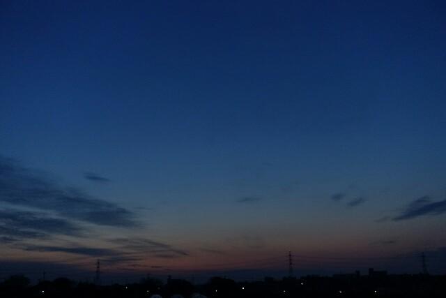 f:id:kisokoji:20170331072815j:plain