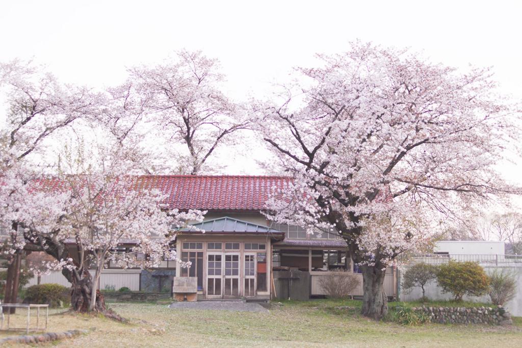 f:id:kisokoji:20170416101802j:plain
