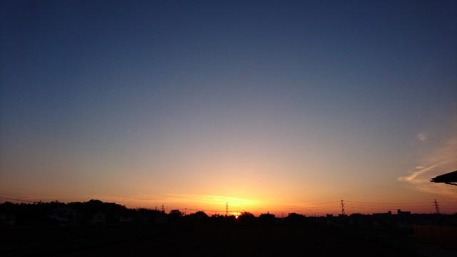 f:id:kisokoji:20170420071057j:plain