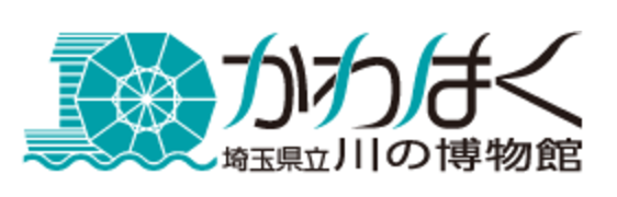 f:id:kisokoji:20170514200916p:plain:w300