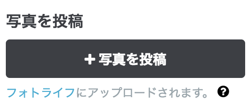 f:id:kisokoji:20170607224225p:plain:w200