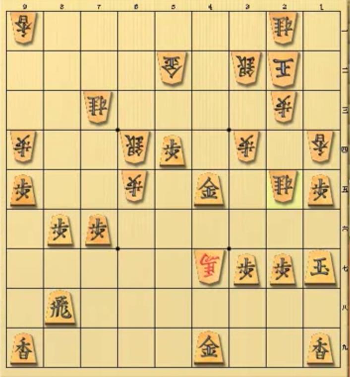 藤井聡太 25連勝;w300
