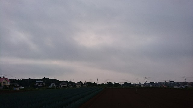 f:id:kisokoji:20170615074218j:plain
