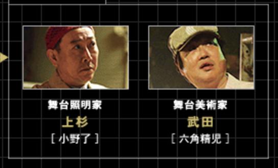 f:id:kisokoji:20170617200803p:plain:w400