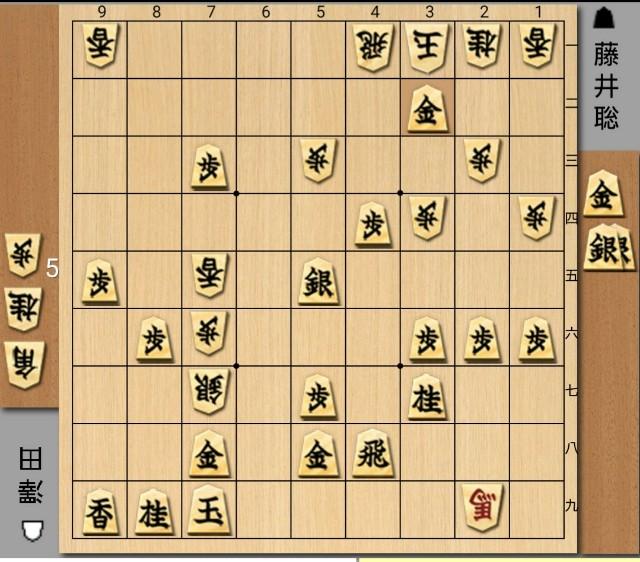 f:id:kisokoji:20170621170036j:plain