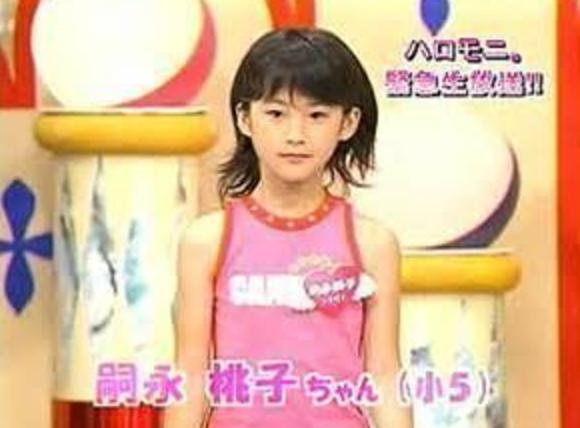f:id:kisokoji:20170701044735p:plain:w300