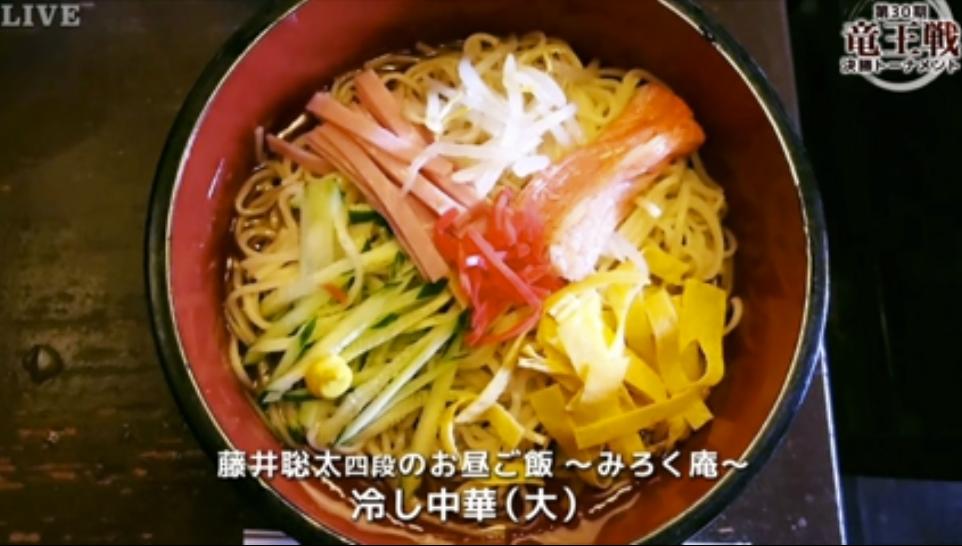f:id:kisokoji:20170702121249p:plain
