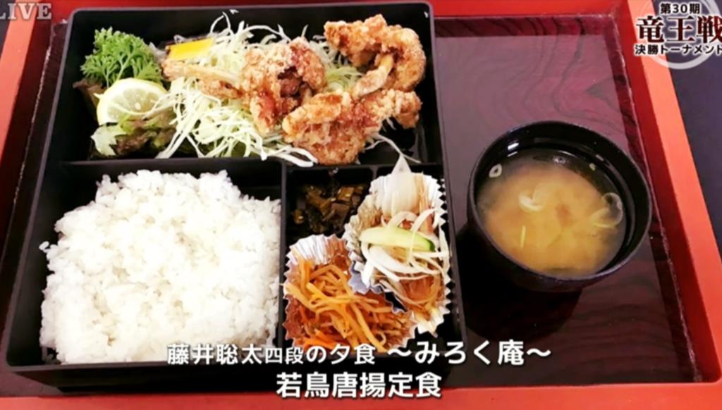 f:id:kisokoji:20170702204601p:plain