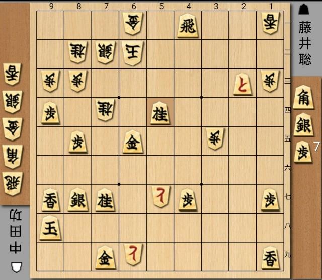 f:id:kisokoji:20170706221702j:plain:w300