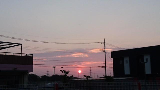 f:id:kisokoji:20170707070906j:plain