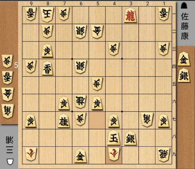 f:id:kisokoji:20170708003129j:plain:w300