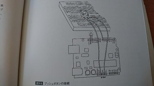 f:id:kisokoji:20170709125545j:plain:w300