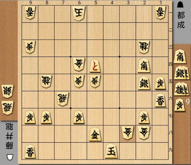 f:id:kisokoji:20170711185011j:plain:w300