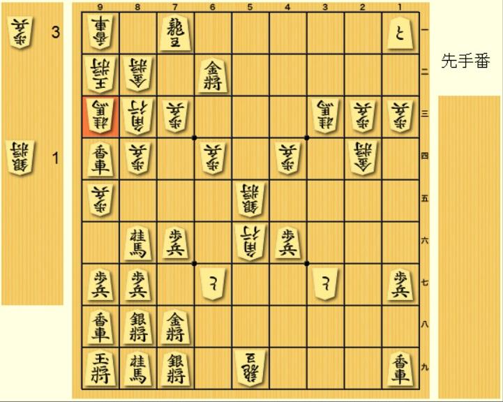 f:id:kisokoji:20170712211832j:plain:w300