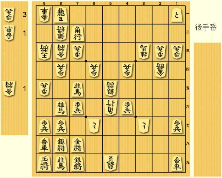 f:id:kisokoji:20170712213406j:plain:w300