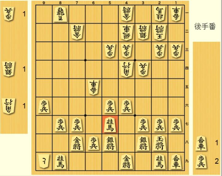 f:id:kisokoji:20170712215125j:plain:w300