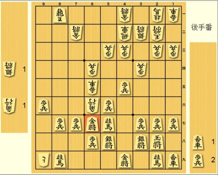 f:id:kisokoji:20170712215147j:plain:w300