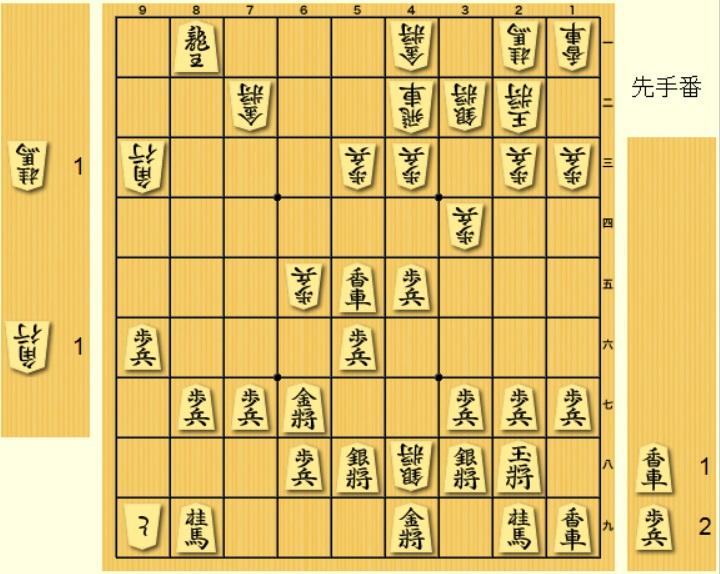 f:id:kisokoji:20170712215438j:plain:w300