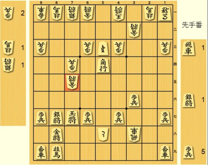 f:id:kisokoji:20170715000225j:plain:w300
