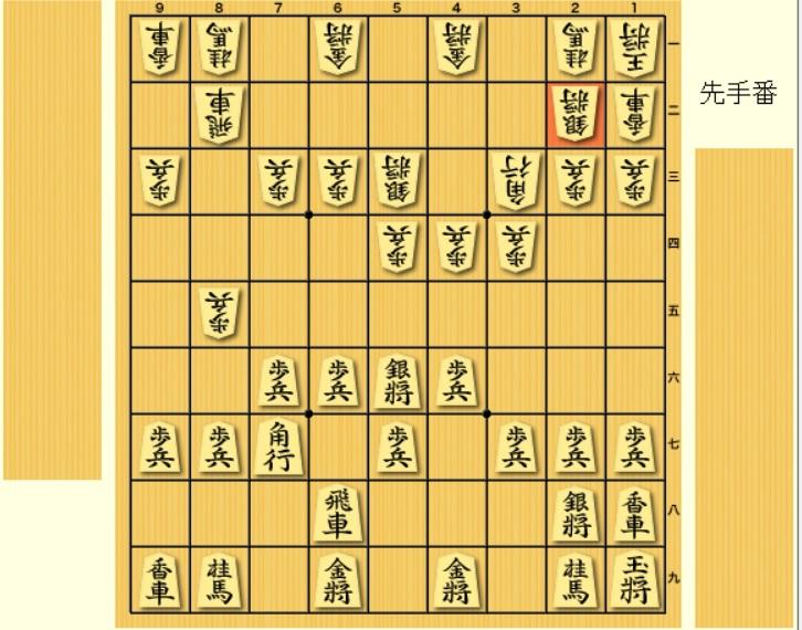 f:id:kisokoji:20170715055124j:plain:w300