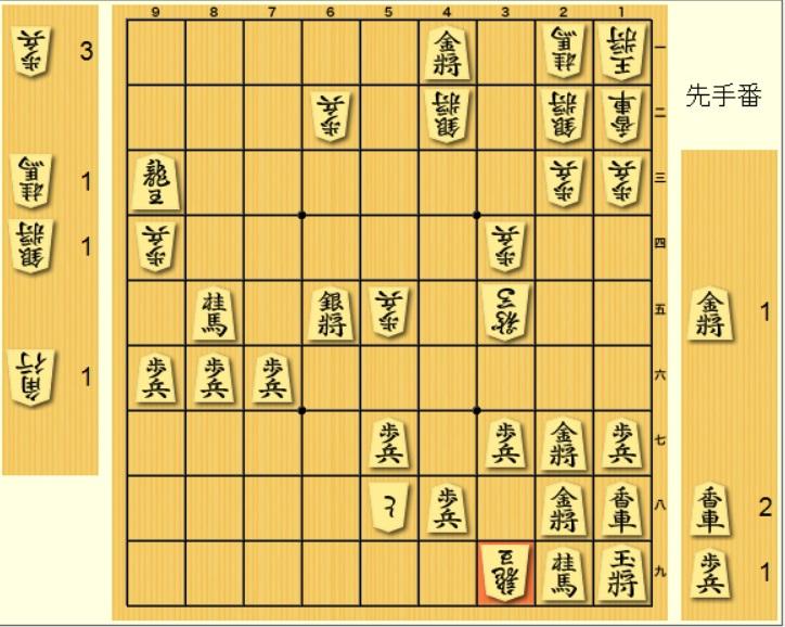 f:id:kisokoji:20170715060119j:plain:w300