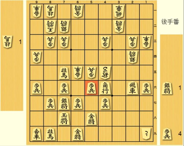 f:id:kisokoji:20170716230120j:plain:w300