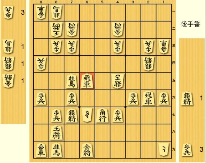f:id:kisokoji:20170716230324j:plain:w300