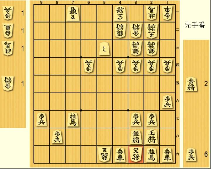 f:id:kisokoji:20170719214517j:plain:w300