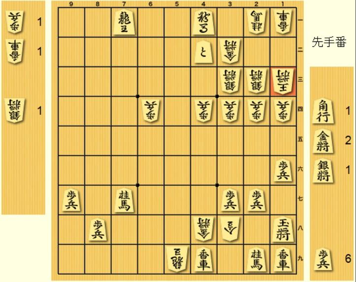 f:id:kisokoji:20170719215203j:plain:w300