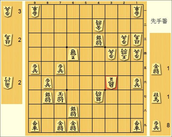 f:id:kisokoji:20170721235504p:plain:w300