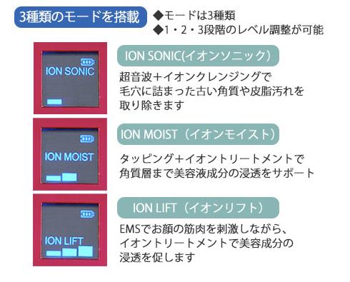 f:id:kisokoji:20170723101410p:plain:w300