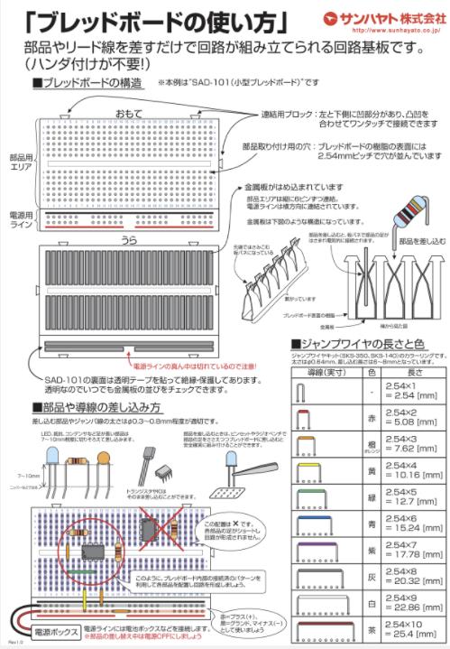f:id:kisokoji:20170723133455p:plain:h500