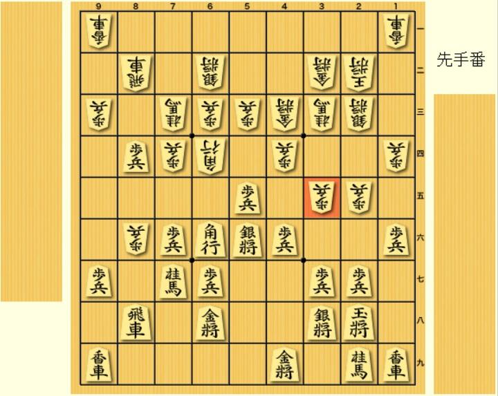 f:id:kisokoji:20170726204444j:plain:w300